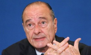 Jacques-Chirac