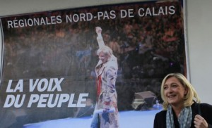Marine-Le-Pen-campagne-Lille
