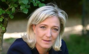 Marine-Le-Pen-itw31