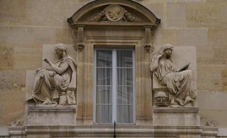 France Culture, l'ENS et les « bon juifs »