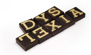 dyslexia-disorder