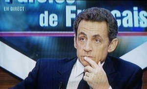 paroles-de-francais-Nicolas-sarkozy