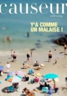 Causeur_14-212x300