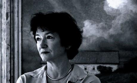 Françoise Cachin, l'intransigeante
