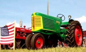 Plan-MArshall-Tracteurs-