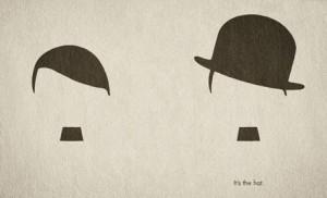 hitler-vs-chaplin
