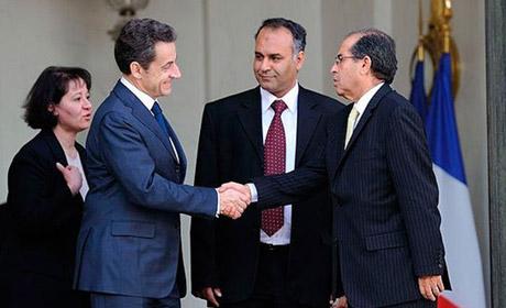 Mourir pour Benghazi?