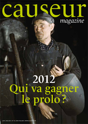 Mai 2011 · N°35
