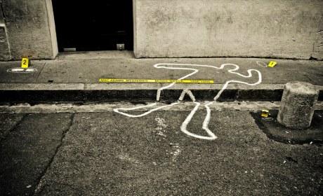 Peut-on autopsier un fait divers?
