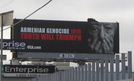 http://www.causeur.fr/wp-content/uploads/2011/06/genocide-armenien.jpg