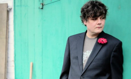 Ron Sexsmith, miracle pop