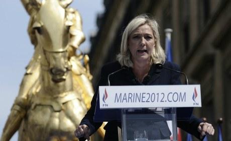 Combattre Marine Le Pen, oui, mais comment ?