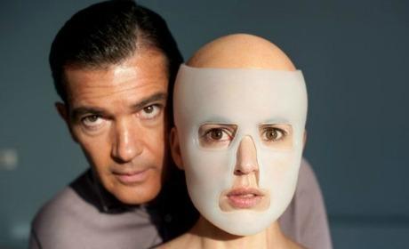 Le retour de la fiancée de Frankenstein