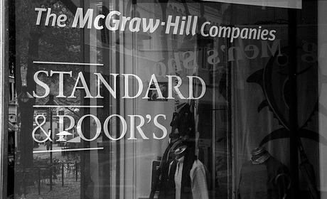 L'« erreur technique » de Standard and Poor's