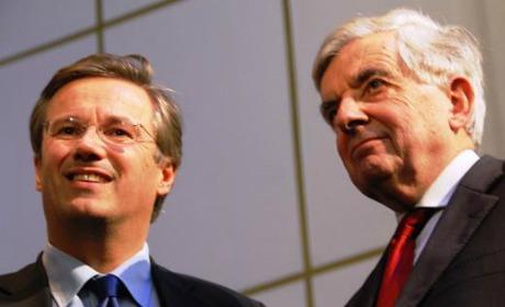 Misères et grandeur du souverainisme