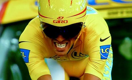Contador : trop dur, trop tard