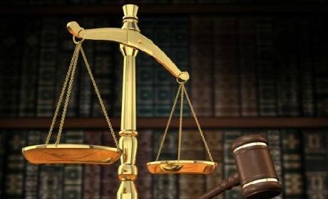 Rendons justice à la CJR !