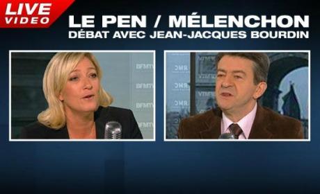 Pierre-André Taguieff revisite le populisme