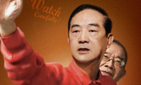 Taïwan, les élections contre la démocratie?