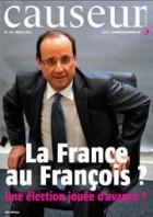 Une_Causeur_45r