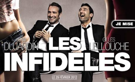 Cinéma français : l'illusion comique