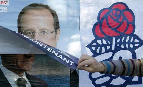 Hollande, l'autre pays de l'ouverture?