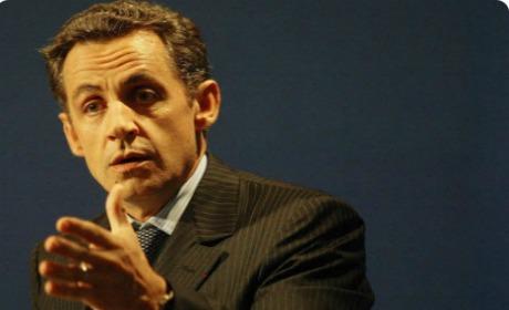 Attentat du Caire : Nicolas Sarkozy accélère