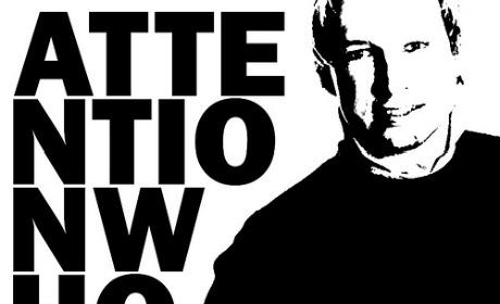 Breivik : la faute à Marine Le Pen et à Charlie Hebdo?