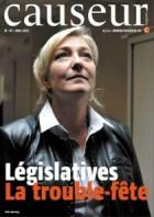 Une_Causeur_47