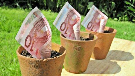 euro pcf
