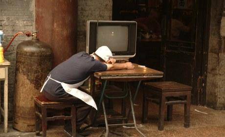 a peine s etait elle endormie online schauen und streamen auf deutsch mit deutschen. Black Bedroom Furniture Sets. Home Design Ideas