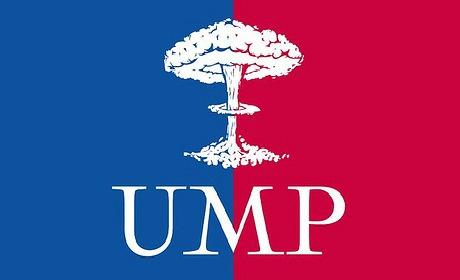 UMP, mort clinique ?