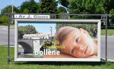 Blondinet, pas Français ?