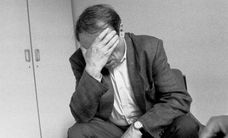 Pierre Bourdieu, piètre penseur politique