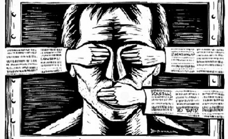 Agression antisémite de Villeurbanne : la faute à qui ?