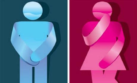 L'infamie queer dénoncée par une femme