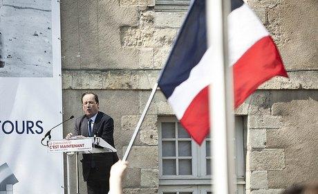 Vel d'Hiv, les fausses vérités de Hollande