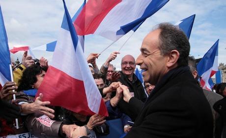 Primaire : pourquoi l'UMP va imiter le PS en 2017