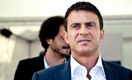 Sécurité : Valls enfermé à l'intérieur de la majorité ?