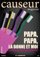 Une_Causeur_51