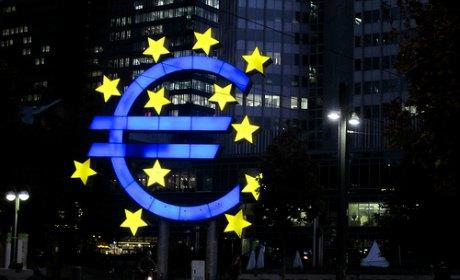 Philippe Murer contre le libre-échange et Mario Draghi de la BCE