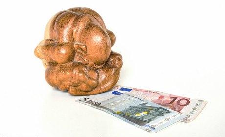 La zone euro a déjà éclaté quoiqu'en dise la BCE