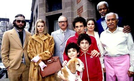 Causeur numéro 51 sur la famille avec Aldo Naouri et Lasch