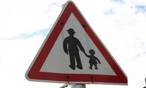 La famille n'est pas une démocratie entre parents et enfants