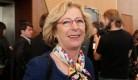 Genevieve Fioraso veut faire payer les classes prépas