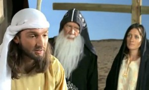 Le film Innocence of Muslims provoque la colère du monde musulman