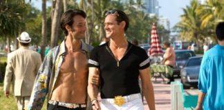 Contre la privatisation du mariage homosexuel