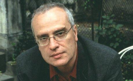 Richard Millet face à Annie Ernaux dans l'affaire Breivik