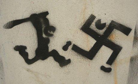 Extrême droite : ne rien lâcher, continuer dans Antifascisme nouvel-obs-neo-fachos-dely