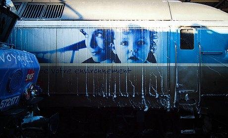 La SNCF discrimine-t-elle les plus de 25 ans ?